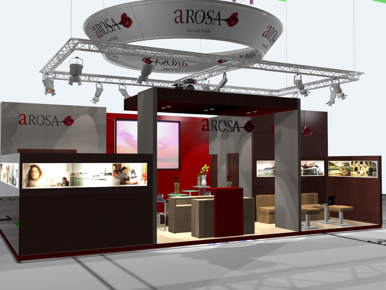 Arosa ITB 2012_3.1.002b