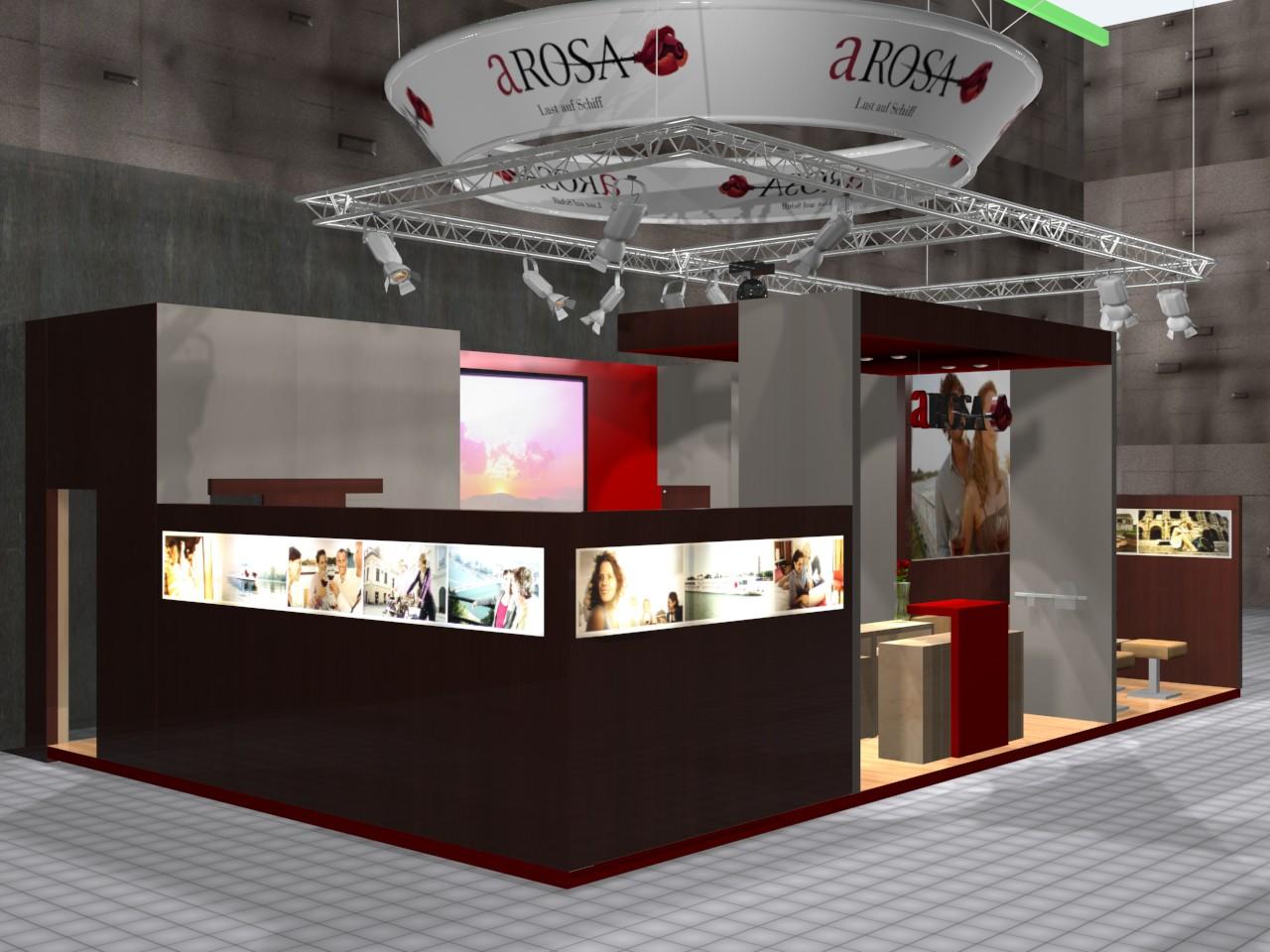 Arosa ITB 2012_4.1.002