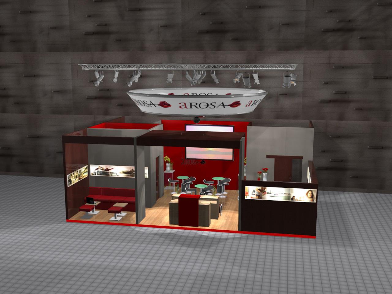 VMS Arosa 2012 2.8.2
