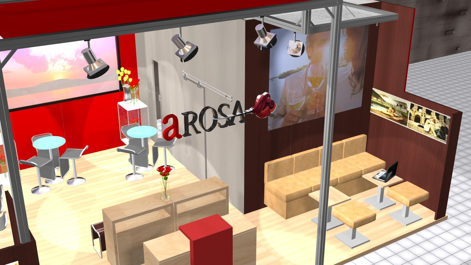 VMS-Arosa_2.06.0010030