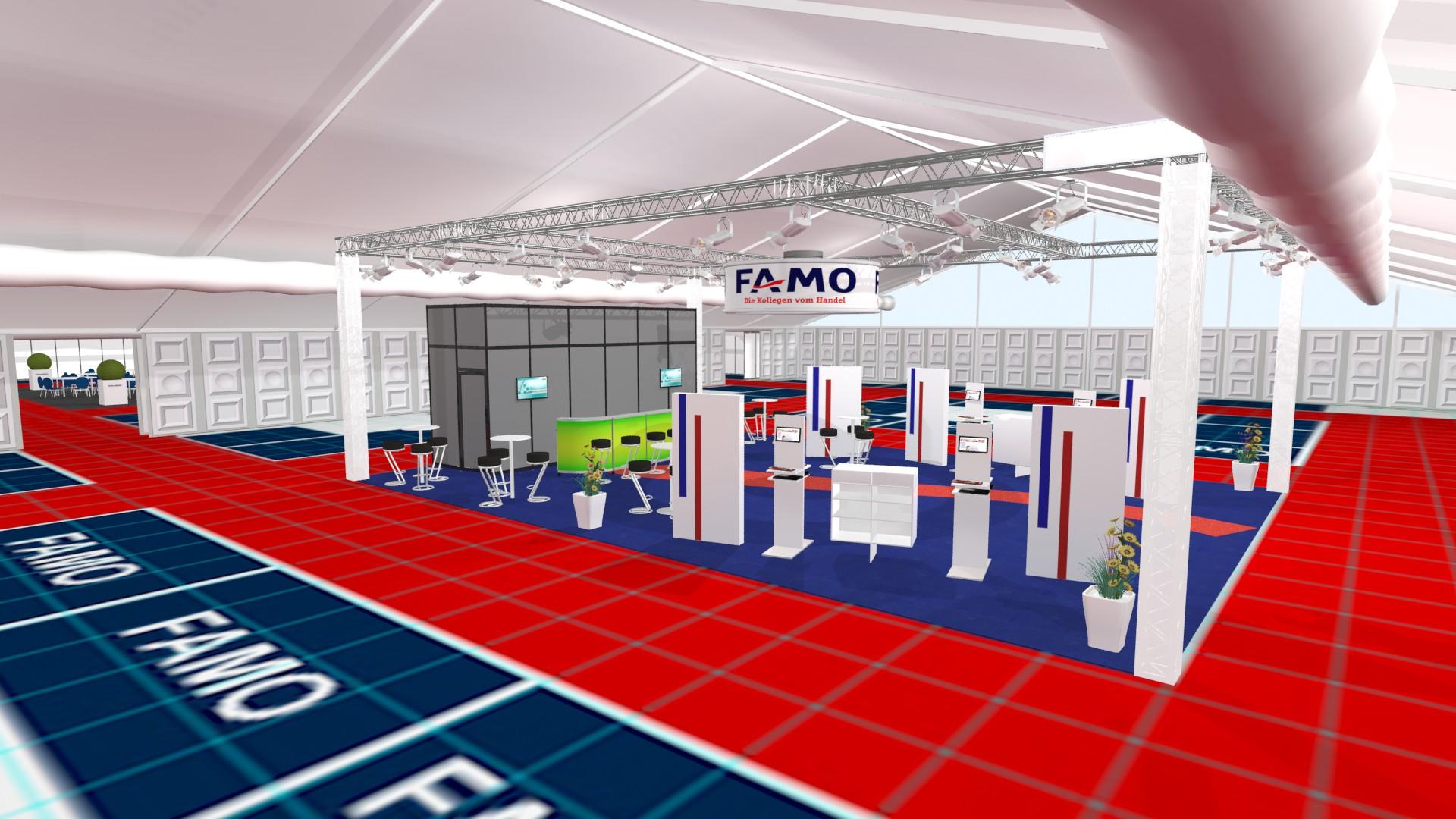 VMS-Famo 01.0010